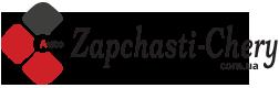Карта сайта магазина запчастей г. Веселое veseloe.zapchasti-chery.com.ua